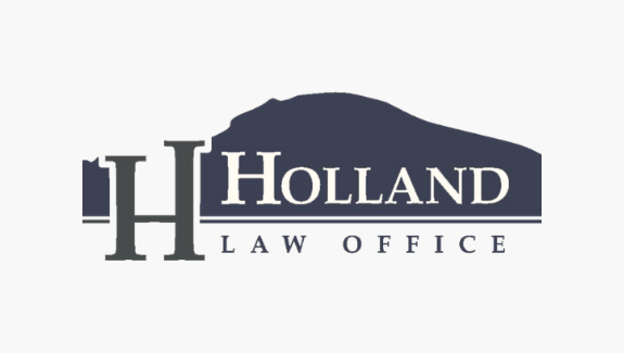 Holland Law Office Firm
